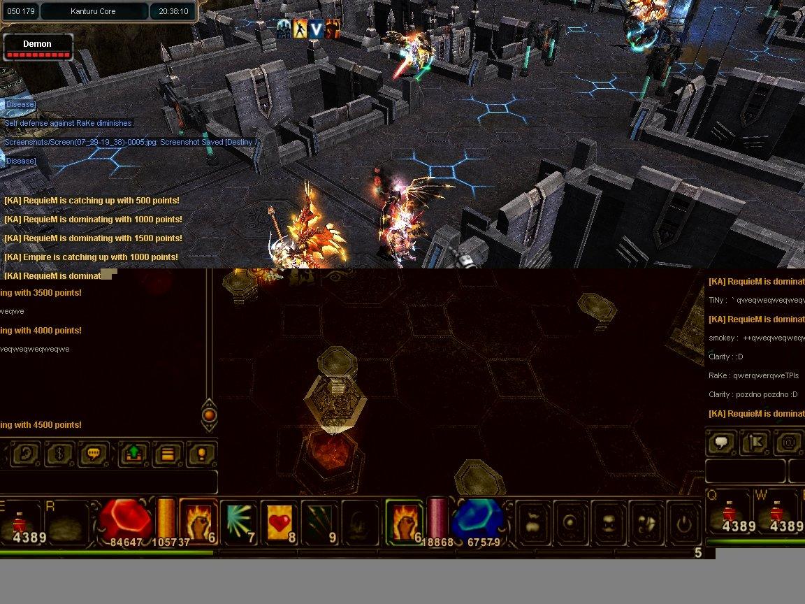 Screen(07_29-19_38)-0006.jpg