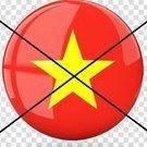 Антивьетнам