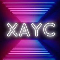 - XayC -