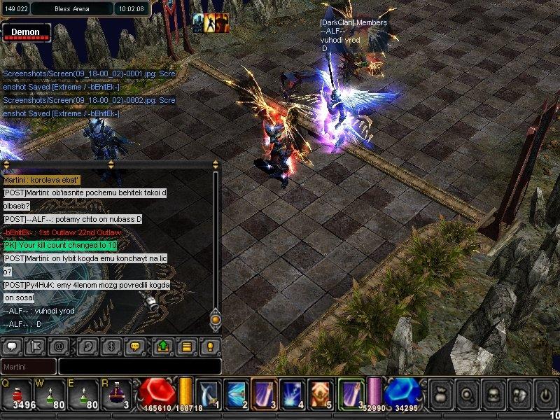 Screen(09_18-00_02)-0002.jpg