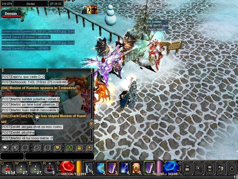 Screen(09_18-21_35)-0006.jpg