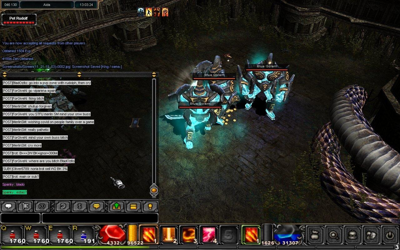 Screen(11_21-19_03)-0002.jpg