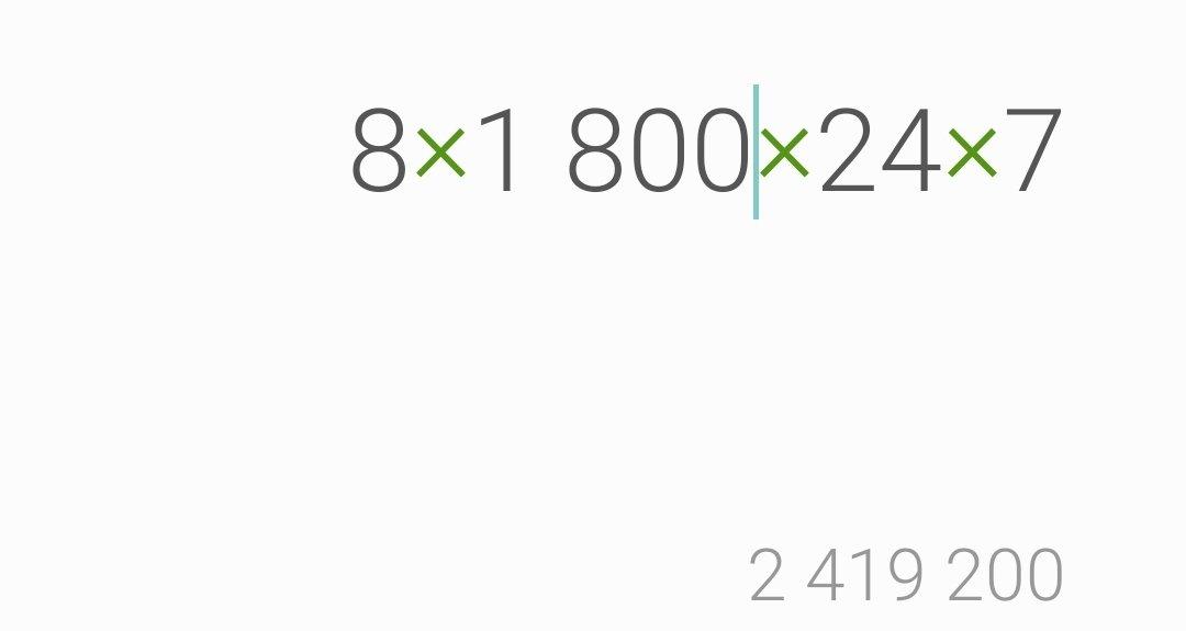 Screenshot_20201116-010905_Calculator.jpg.4830a9ff9405c9bcb2103b6bee8cf286.jpg