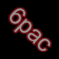 -6pac-