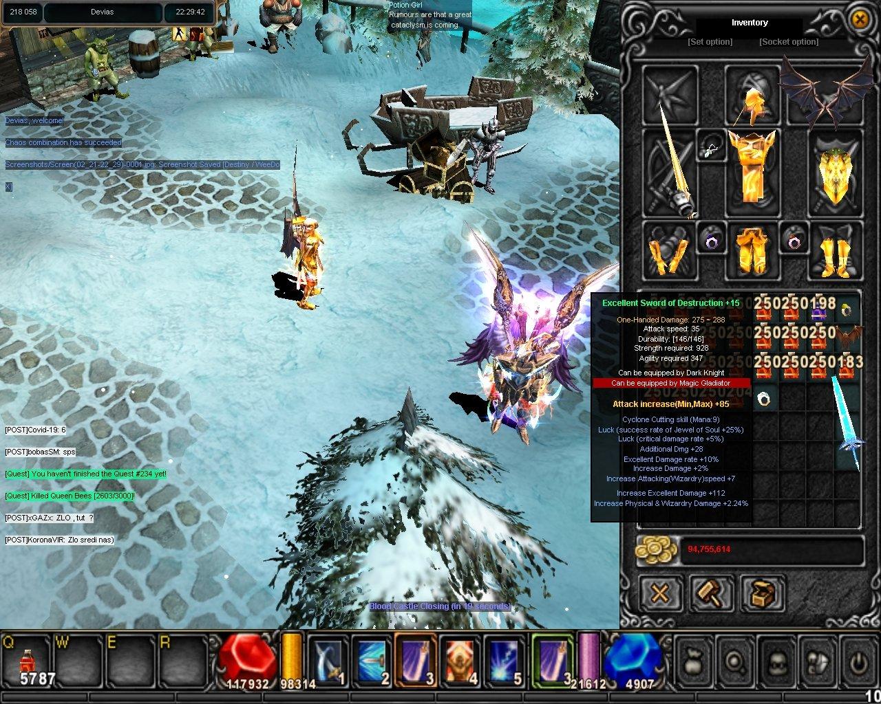 Screen(02_21-22_29)-0001.jpg