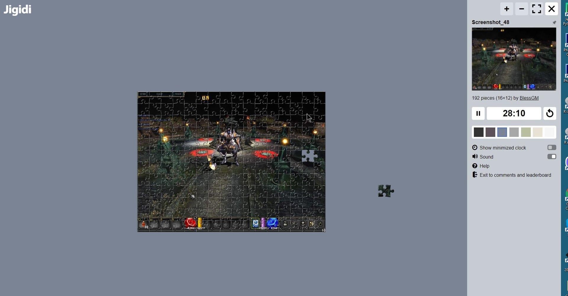 mozaika00001.jpg