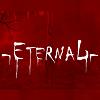 Extreme BA vip zavis ... - last post by -EternaL-