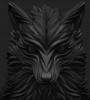<BlackWolf>