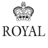 ♚-Royal-♚