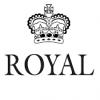Новые пвп сеты - last post by ♚-Royal-♚