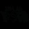 ХАЛЯВНЫЕ 2000 БОНУСОВ - last post by -JDMway-